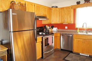 Photo 14: 85 Oakbank Drive in Oakbank: Single Family Detached for sale : MLS®# 1602936