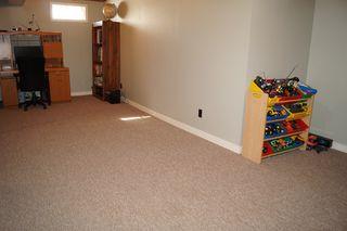 Photo 33: 85 Oakbank Drive in Oakbank: Single Family Detached for sale : MLS®# 1602936