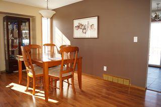 Photo 10: 85 Oakbank Drive in Oakbank: Single Family Detached for sale : MLS®# 1602936