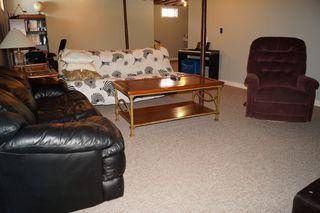 Photo 31: 85 Oakbank Drive in Oakbank: Single Family Detached for sale : MLS®# 1602936