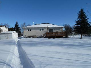 Photo 4: 85 Oakbank Drive in Oakbank: Single Family Detached for sale : MLS®# 1602936