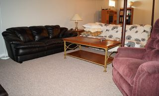 Photo 30: 85 Oakbank Drive in Oakbank: Single Family Detached for sale : MLS®# 1602936
