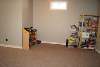 Photo 35: 85 Oakbank Drive in Oakbank: Single Family Detached for sale : MLS®# 1602936