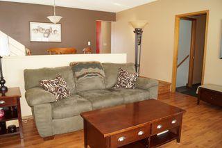 Photo 9: 85 Oakbank Drive in Oakbank: Single Family Detached for sale : MLS®# 1602936