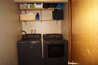 Photo 27: 85 Oakbank Drive in Oakbank: Single Family Detached for sale : MLS®# 1602936
