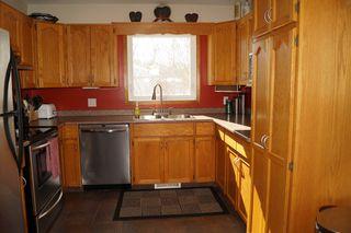 Photo 16: 85 Oakbank Drive in Oakbank: Single Family Detached for sale : MLS®# 1602936