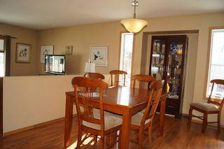 Photo 12: 85 Oakbank Drive in Oakbank: Single Family Detached for sale : MLS®# 1602936