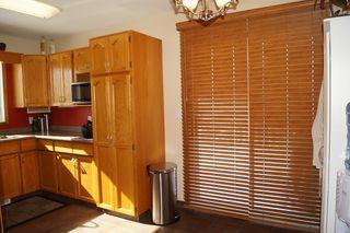 Photo 17: 85 Oakbank Drive in Oakbank: Single Family Detached for sale : MLS®# 1602936