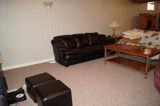 Photo 29: 85 Oakbank Drive in Oakbank: Single Family Detached for sale : MLS®# 1602936