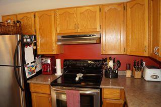 Photo 15: 85 Oakbank Drive in Oakbank: Single Family Detached for sale : MLS®# 1602936