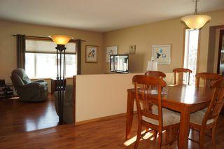 Photo 11: 85 Oakbank Drive in Oakbank: Single Family Detached for sale : MLS®# 1602936