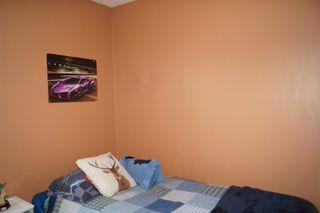 Photo 25: 85 Oakbank Drive in Oakbank: Single Family Detached for sale : MLS®# 1602936