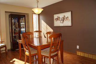 Photo 13: 85 Oakbank Drive in Oakbank: Single Family Detached for sale : MLS®# 1602936