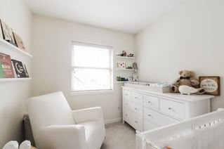 Photo 12: 1833 NAPIER STREET in Vancouver: Grandview VE House 1/2 Duplex for sale (Vancouver East)  : MLS®# R2043418