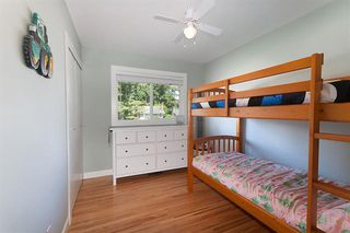 Photo 6: Coquitlam: Condo for sale : MLS®# R2072990
