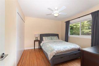 Photo 5: Coquitlam: Condo for sale : MLS®# R2072990