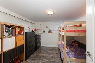 Photo 15: Coquitlam: Condo for sale : MLS®# R2072990