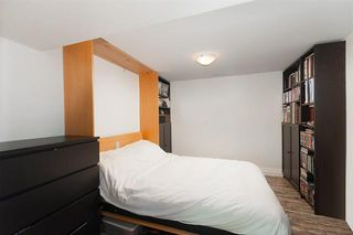 Photo 12: Coquitlam: Condo for sale : MLS®# R2072990