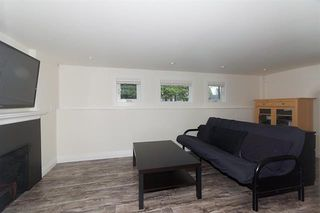 Photo 9: Coquitlam: Condo for sale : MLS®# R2072990