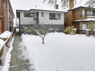 Photo 18: 4586 GEORGIA STREET in Burnaby: Capitol Hill BN House for sale (Burnaby North)  : MLS®# R2137702