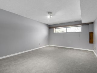 Photo 13: 4586 GEORGIA STREET in Burnaby: Capitol Hill BN House for sale (Burnaby North)  : MLS®# R2137702