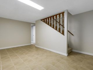 Photo 12: 4586 GEORGIA STREET in Burnaby: Capitol Hill BN House for sale (Burnaby North)  : MLS®# R2137702