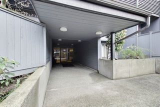 Photo 14: 211 2173 W 6TH AVENUE in Vancouver: Kitsilano Condo for sale (Vancouver West)  : MLS®# R2259706