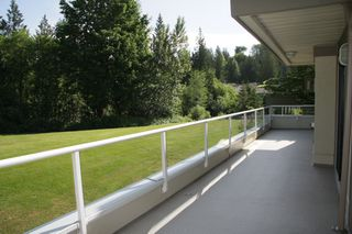 Photo 18: 113 4001 Old Clayburn Road in Abbotsford: Townhouse for sale : MLS®# R2280148