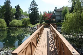 Photo 57: 113 4001 Old Clayburn Road in Abbotsford: Townhouse for sale : MLS®# R2280148