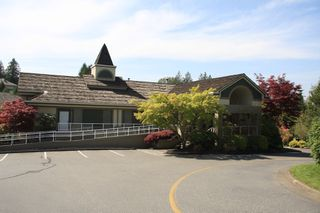 Photo 50: 113 4001 Old Clayburn Road in Abbotsford: Townhouse for sale : MLS®# R2280148