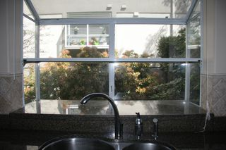 Photo 14: 113 4001 Old Clayburn Road in Abbotsford: Townhouse for sale : MLS®# R2280148