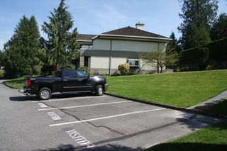 Photo 47: 113 4001 Old Clayburn Road in Abbotsford: Townhouse for sale : MLS®# R2280148