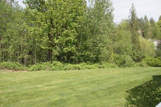 Photo 20: 113 4001 Old Clayburn Road in Abbotsford: Townhouse for sale : MLS®# R2280148