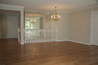 Photo 9: 113 4001 Old Clayburn Road in Abbotsford: Townhouse for sale : MLS®# R2280148