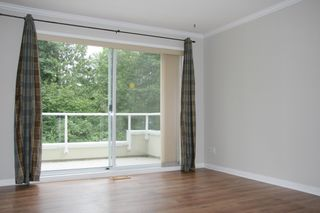 Photo 17: 113 4001 Old Clayburn Road in Abbotsford: Townhouse for sale : MLS®# R2280148