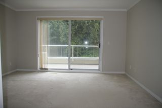 Photo 22: 113 4001 Old Clayburn Road in Abbotsford: Townhouse for sale : MLS®# R2280148