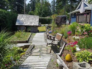 Photo 29: 4668 KIRKLAND ROAD in COURTENAY: Z2 Courtenay East House for sale (Zone 2 - Comox Valley)  : MLS®# 444914