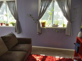 Photo 18: 4668 KIRKLAND ROAD in COURTENAY: Z2 Courtenay East House for sale (Zone 2 - Comox Valley)  : MLS®# 444914