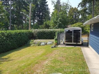 Photo 13: 4668 KIRKLAND ROAD in COURTENAY: Z2 Courtenay East House for sale (Zone 2 - Comox Valley)  : MLS®# 444914