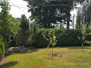 Photo 28: 4668 KIRKLAND ROAD in COURTENAY: Z2 Courtenay East House for sale (Zone 2 - Comox Valley)  : MLS®# 444914