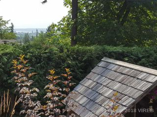 Photo 14: 4668 KIRKLAND ROAD in COURTENAY: Z2 Courtenay East House for sale (Zone 2 - Comox Valley)  : MLS®# 444914