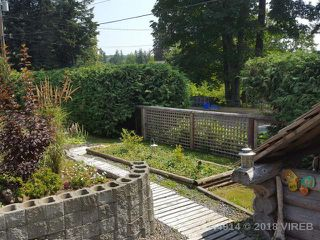 Photo 17: 4668 KIRKLAND ROAD in COURTENAY: Z2 Courtenay East House for sale (Zone 2 - Comox Valley)  : MLS®# 444914
