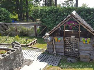 Photo 16: 4668 KIRKLAND ROAD in COURTENAY: Z2 Courtenay East House for sale (Zone 2 - Comox Valley)  : MLS®# 444914