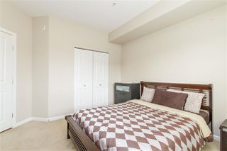 Photo 12: 202 22363 SELKIRK AVENUE in Maple Ridge: West Central Condo for sale : MLS®# R2195203