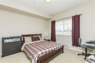 Photo 11: 202 22363 SELKIRK AVENUE in Maple Ridge: West Central Condo for sale : MLS®# R2195203