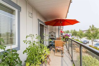 Photo 15: 202 22363 SELKIRK AVENUE in Maple Ridge: West Central Condo for sale : MLS®# R2195203
