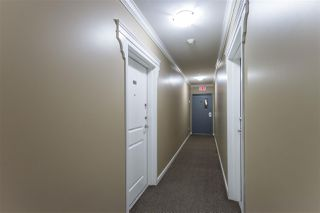 Photo 20: 202 22363 SELKIRK AVENUE in Maple Ridge: West Central Condo for sale : MLS®# R2195203