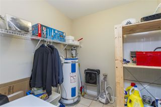 Photo 18: 202 22363 SELKIRK AVENUE in Maple Ridge: West Central Condo for sale : MLS®# R2195203