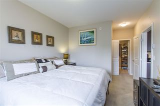Photo 7: 202 22363 SELKIRK AVENUE in Maple Ridge: West Central Condo for sale : MLS®# R2195203