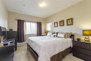 Photo 6: 202 22363 SELKIRK AVENUE in Maple Ridge: West Central Condo for sale : MLS®# R2195203
